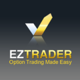 EZTrader Platform Review