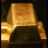Gold prices drop despite German confidence data