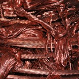 Copper and Euro rise as Fed, China fears ease