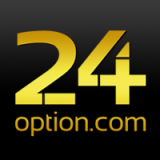 24option Platform Review