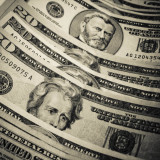 USD weak on U.S. shutdown and jobs report