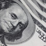 USD increased on Fed minutes, ECB cut rates