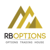 RBOptions Platform Review