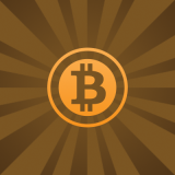 The bitcoin exchange Mt. Gox files for bankruptcy